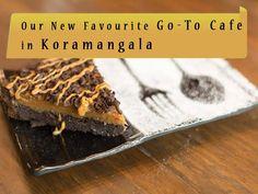 #MOBYDICK: Our new favourite GO-TO Cafe in Koramangala Address:  45, 4th Cross, Koramangala 5th Block, Bangalore. Contact:  080-41558155 #Cafes #Classy #Popular #Food #CityShorBengaluru