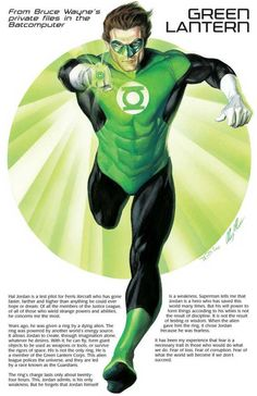 Post with 3937 votes and 118745 views. Tagged with superhero, justice league, dc comics; Shared by Bruce Wayne's Private files Dc Comics Superheroes, Dc Comics Characters, Dc Comics Art, Superhero Characters, Batman Comics, Green Lantern Hal Jordan, Green Lantern Corps, Green Lanterns, Alex Ross