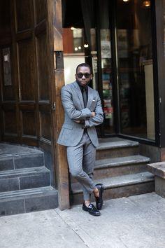 1000 images about fashionable black men on pinterest