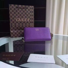 gucci Wallet, ID : 29183(FORSALE:a@yybags.com), gucci shop backpacks, gucci brown leather wallet, gucci cheap handbags, gucci online shopping usa, gucci shoes online, gucci top designer handbags, gucci leather bags, buy gucci wallet online india, gucci store online usa, gucci usa, gucci bag for sale, gucci online store, gucci purse designers #gucciWallet #gucci #gucci #online #sale #2016