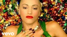 Music video by Gwen Stefani performing Luxurious. (C) 2005 Interscope Records