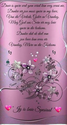 Super birthday greetings for daughter quotes pictures ideas Birthday Wishes Funny, Birthday Wishes Quotes, Birthday Messages, Birthday Greetings For Daughter, Birthday Cards For Mom, Husband Birthday, Birthday Ideas, Birthday Banner Template, Happy Husband