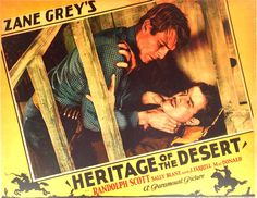 Henry Hathaway movies | ... of the Desert - When the West Was Young - 1932 - Henry Hathaway