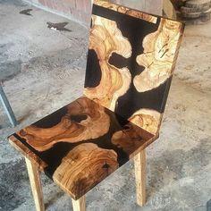 ➖➖➖➖➖➖➖➖➖➖➖➖➖➖➖➖➖ Производство авторской мебели и предметов интерьера из древесины и эпоксидной смолы. ➡ Наши изделия уже используются в квартирах и домах, отелях, кафе, барах, клубах, магазинах, ресторанах и тд. ➡ Возможно исполнение в любом размере и цвете. ➡ Для изготовления мебели мы используем самые качественные сорта древесины. К ним относятся: карагач, орех, акация, ясень, тополь, дуб, кедр, граб. ➡ Практически вся мебель и предметы декора изготавливаются на заказ, по размерам и…