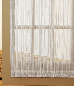 Shower Panel Kits, Shower Wall Panels, Waterproof Wall Panels ...