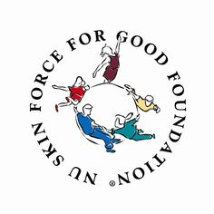 Force for good foundation Nu Skin, Good Find, Medical Research, Best Foundation, Beauty Industry, Cool Logo, Anti Aging Skin Care, Non Profit, 15 Years