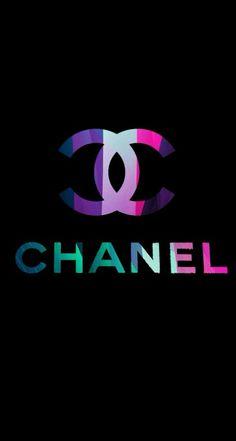 Logotipo morado