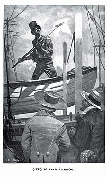 Google Image Result for http://cdn.americanliterature.com/Images/misc/moby_dick_queequeg.jpg