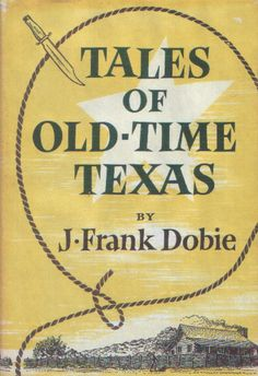 Early East Texas History Books from Texas Historical Press