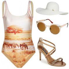 ModLife Boutique: #SwimsuitSeason