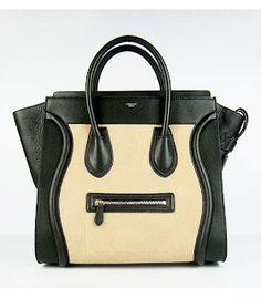 celine bag for an 18-year-old cat on ebay