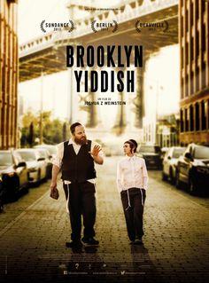 [CRITIQUE & INTERVIEW] Brooklyn Yiddish : Immersion parmi les juifs hassidiques Brooklyn Yiddish deJoshua Z. Weinstein est présenté en compétition du Festival du Cinéma Américain de Deauville 2017. Notre avis sur le film et notre interview du réalisateur. Synopsis : Borough Park quartier juif ultra-orthodoxe de Brooklyn. Menashé (Menashe Lustig) modeste employé dune épicerie tente de joindre les deux bouts et se bat pour la garde Cet article [CRITIQUE & INTERVIEW] Brooklyn Yiddish…