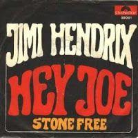 .ESPACIO WOODYJAGGERIANO.: JIMI HENDRIX - (1966) Hey Joe (single) http://woody-jagger.blogspot.com/2008/05/jimi-hendrix-1966-hey-joe-single.html