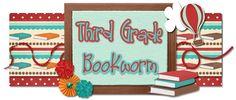 Third Grade Bookworm