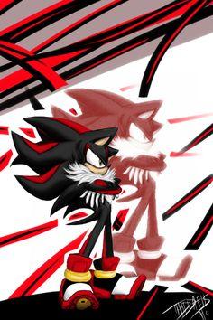 192 Best Shadow The Hedgehog Images Shadow The Hedgehog Hedgehogs