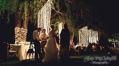 gardenmain Montpellier, South Africa, Wedding Venues, Dream Wedding, Bride, Garden, Wedding Reception Venues, Wedding Bride, Wedding Places