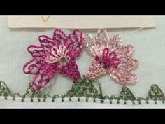 Needle Lace, Handicraft, Hand Stitching, Stitch Patterns, Diy And Crafts, Make It Yourself, Sewing, Salons, Bronze