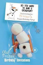 olaf door decoration - Google Search Frozen Party Snacks, Frozen Party Activities, Frozen Birthday Party Games, Frozen Games, Christmas Party Snacks, Xmas Party, Preschool Christmas, Christmas Recipes, Winter Activities