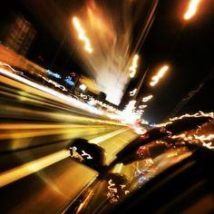 渋滞抜けたっ帰ろっ!  T.G.I.F. off to hone!! #skyway#highway#drive#tgif#philippines#高速道路#フィリピン#ドライブ