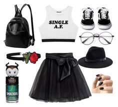 """Untitled #8"" by amcracea-1 ❤ liked on Polyvore featuring Little Wardrobe London, Sole Society and Incoco"
