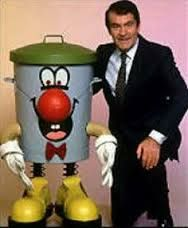 with Ted Rogers and Dusty Bin - the clues brought to the table were impossible to solve! 1970s Childhood, Childhood Memories, 80s Tv Series, Teen Tv, All Tv, Cartoon Tv Shows, 80s Kids, Classic Tv, Sweet Memories