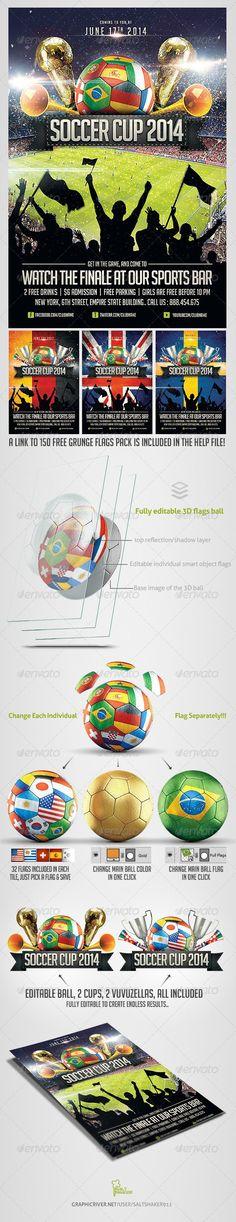 Copa Do Mundo Fifa On Fifa Copa Do Mundo E Todos Os Jogos