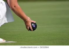 Find lawn bowls ball stock images in HD and millions of other royalty-free stock photos, illustrations and vectors in the Shutterstock collection. Bowl Game, Green Bowl, Bowling Ball, Stock Video, Bowls, Vectors, Lawn, Improve Yourself