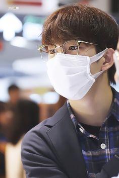 GOT7 Jinyoung