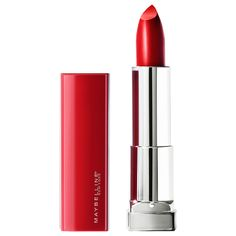 Maybelline Color Sensational Made For All Lipstick, Mauve For Me Color Sensational, Liquid Lipstick, Maybelline Lipstick, Lipsticks, L'oréal Paris, Fragrance Parfum, Matte Lips, Lipstick Colors, Loreal