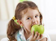 Foods For Children With Acid Reflux | LIVESTRONG.COM