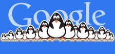 Penguen 3.0 tarafından katledilmeden önleminizi alın. http://www.ayhankaraman.com/penguen-3-0-tarafindan-katledilmeden-onleminizi-alin/ #penguin #googlepenguin #google #googleupdate