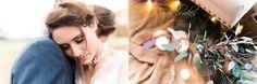 Winter Wedding Moggerhanger Park » Sarah Brookes Photography Industrial Wedding, Romantic, Photoshoot, Weddings, Inspired, Park, Winter, Photography, Inspiration