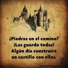 #Felizdía #Resiliencia