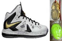 reputable site 76a28 2a027 off Again to Buy Lebron 10 PS Elite Home with Western Union -Cheap Kobe  Bryant Shoes