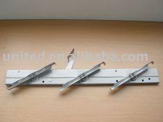 Window Detail, Swiss Army Knife, Clock, Decor, Swiss Army Pocket Knife, Watch, Decoration, Clocks, Decorating