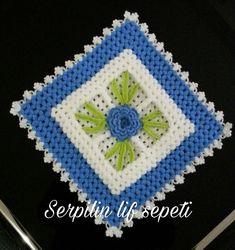 Elsa, Blanket, Crochet, Anne, Crochet Hooks, Blankets, Crocheting, Carpet, Thread Crochet