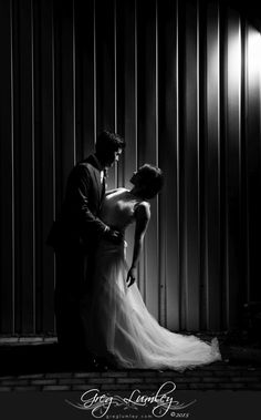 Night shoot of bride and groom at Molenvliet Wine Farm, Western Cape, South Africa. Destination Wedding, Wedding Venues, Creative Shot, Cape Town South Africa, Night Shot, Wedding Night, Professional Photographer, Groom, Wedding Photography