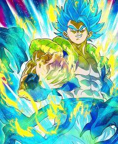 Dragon Ball Z Archives - RykaMall Dragon Ball Z, Dragon Ball Image, Dragon Z, Anime Naruto, Manga Anime, Gogeta And Vegito, Fanart, Akira, Anime Characters