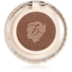 Benefit Cosmetics velvet eyeshadow (73 QAR) ❤ liked on Polyvore featuring beauty products, makeup, eye makeup, eyeshadow, benefit eye makeup, benefit eye shadow and benefit eyeshadow