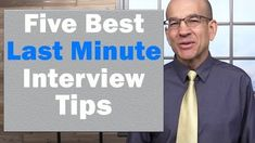 Nowsite   Social Marketing Best Interview Tips, Interview Answers, Social Marketing, Content Marketing, Interview Hairstyles, Resume Writing Tips, Just Keep Going, Self Promotion, Employee Appreciation