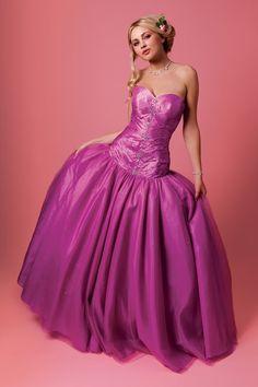 Honey Buy: Prom Dresses