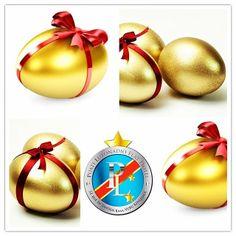 PL a tombeli bino Paska elamu,  PL vous souhaite joyeuses Pâques, PL you wish an Happy Easter, PL les desea un feliz Pascuas