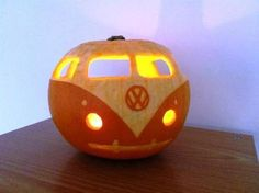Hippie Halloween! www.twooldhippies.com 615-254-7999