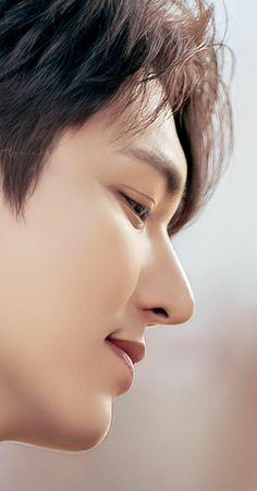 New Actors, Actors & Actresses, Lee Min Ho Dramas, Lee Minh Ho, Anime Korea, Lee Min Ho Photos, Kim Go Eun, Hallyu Star, Boys Over Flowers