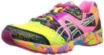 ASICS Womens GEL-Noosa Tri 8 Running Shoe