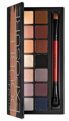 Smashbox Double Expo
