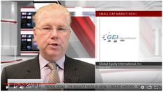 """Breaking News from GEQU – Some of the Company's """"Biggest News in History"""""""