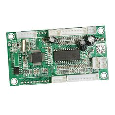 home theater speakers module VIRE-5.1CH
