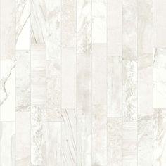 jumble avorio pann 22,5 culla WEB_T, HD digital colored body porcelain
