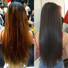 #Hairshaftsalonglorietta #Hairshaftpodium #Hairshaftfort #Hairshaftrob #SignatureTone #Loveshairshaft #Dreamhair #DreamForACause #hair #haircolor #topsalon #ombre #balayage #permanentblowdry #brazilianblowout #keratin #haircut #celebritystylist  @hairshaftlevy @hairshaftorbel @hairshaftmiraquel @hairshaftsalonglorietta @hairshaftpodium @hairshaftfort @hairshaftrob viber call&text/mms (02)5196178/09175537303 by hairshaftsalonglorietta http://shearindulgencespansalon.com/